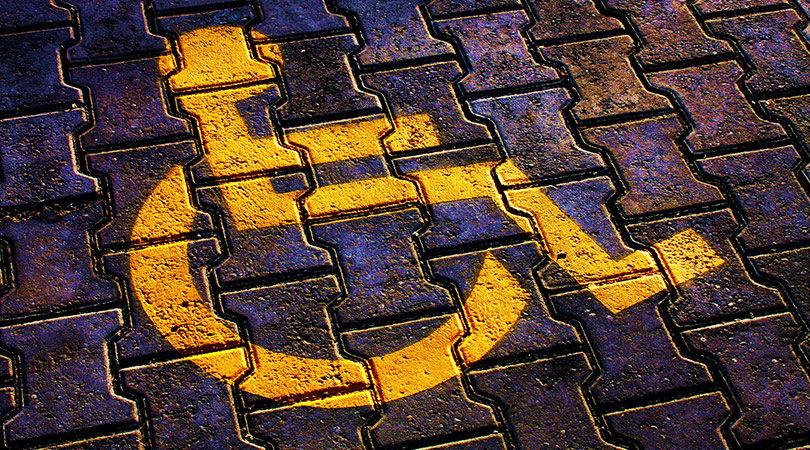 בניית אתרים נגישים – מה החוק אומר?